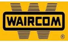 WAIRCOM PNEUMATIC